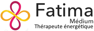 Fatima, médium et thérapeute énergétique